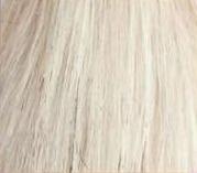 Pompon fourrure écologique   150mm