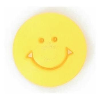 Boutons à pied smile 12mm à 15mm