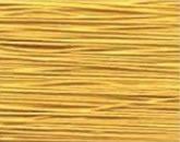 Fil au chinois -  gant - application coton glacé 120 - bte 6 x150m